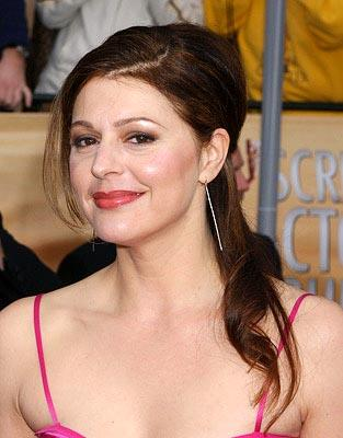 Jane Leeves Screen Actors Guild Awards 2/22/2004