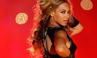Beyonce Announced As V Festival Headliner