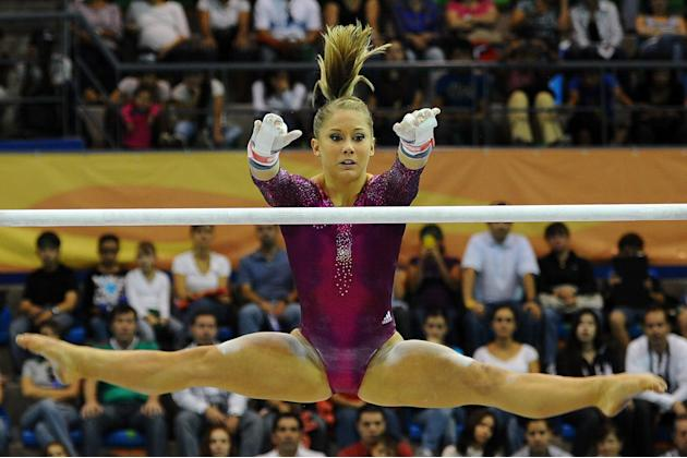 XVI Pan American Games - Day 13
