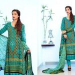 shariq-textiles-feminine-designer-embroidered-collection (9)