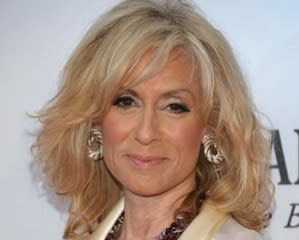 Exclusive: Judith Light Headed to Dallas — Could She Be [Spoiler]'s Mother?!