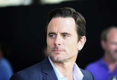 Charles Esten | Photo Credits: Mark Levine/ABC