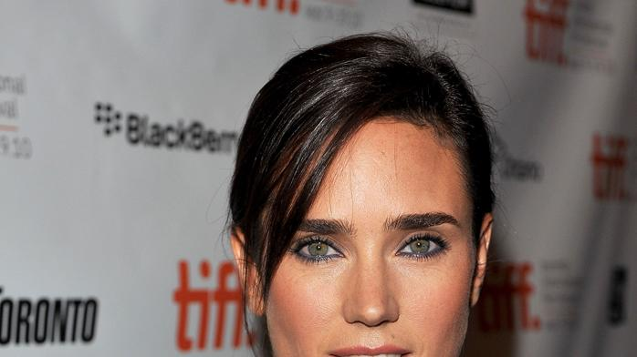 Jennifer Connelly Whats Wrong Pr