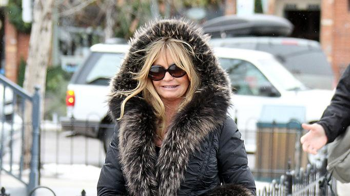 goldiehawn aspen