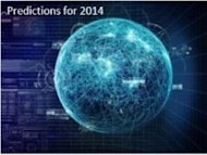 IDC's Top Ten Technology Predictions For 2014: Spending On Cloud Computing Will Exceed $100 Billion image planning for cloud computing 2014 final