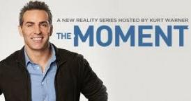 USA Network's Reality Series 'The Moment' Moved To Fridays After Slow Start