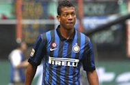 Guarin: Inter have to show the same passion as Juventus