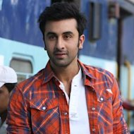 'Yeh Jawaani Hai Deewani' Joins The 100 Crore Club!