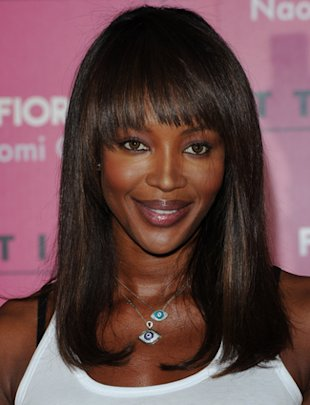 naomicampbell.jpg (Slideshow)