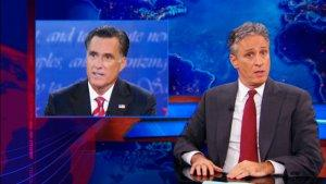 Never Mind Leno: The More Important Question Is, Can You Live Without Jon Stewart?