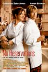 Poster of No Reservations