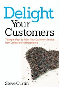 How Can You Turn Ordinary Customer Service to Extraordinary? image DelightYrCustomers 1 204x300