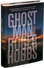 Warner Bros Sets Morten Tyldum To Helm 'Ghostman'