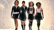'90s witch movie, 'The Craft'