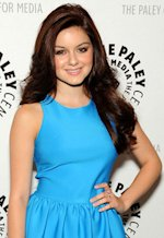 Ariel Winter  | Photo Credits: Amanda Edwards/WireImage