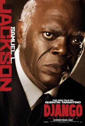 Samuel L. Jackson Lets Loose On 'Django', Tarantino, Slavery, Oscars And Golden Globes – Interview
