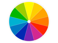 Does Color Really Matter in Marketing? image color marketing