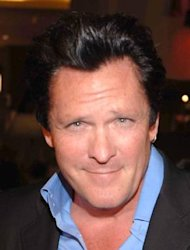 Michael Madsen hit with two DUI charges