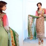 shariq-textiles-presents-latest-embroidered-collection-by-feminine-designer (3)