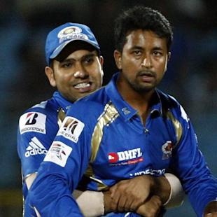 Must-win tie for Mumbai Indians