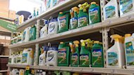 An all party committee is recommending no provincewide ban on cosmetic pesticide use in B.C.