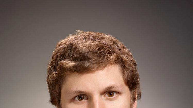 "Michael Cera as George-Michael Bluth in ""Arrested Development"" Season 4."
