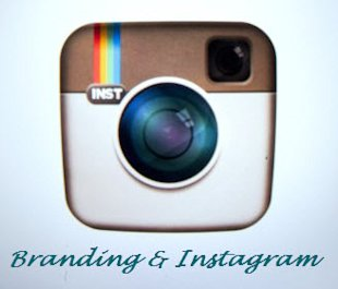 Instagram & Branding: A Winning Combination image instagram 630x419