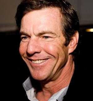 Dennis Quaid and Wife Separate: A Look at His Other Notable Exes