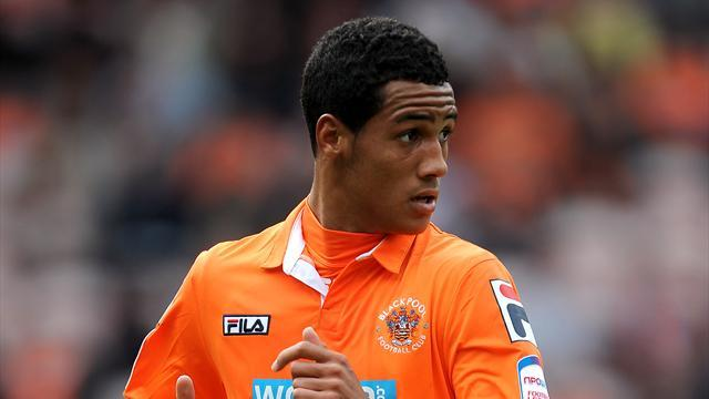 Championship - Ince cools talk of a move
