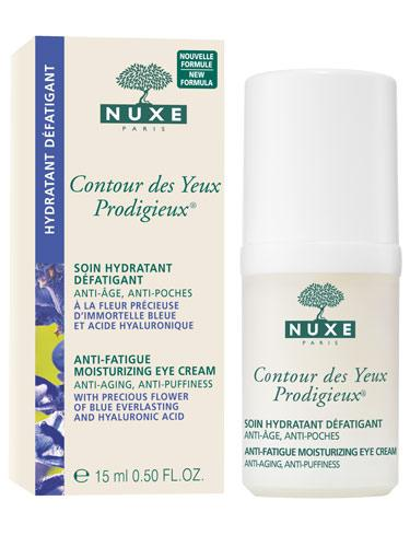 Nuxe Paris Prodigieux® Eye Contour