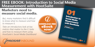 4 Tools To Help With Social Media Management image d6f34613 6b7c 4bb7 aac9 cd886ee3a1af