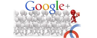 Top 5 Social Media Marketing Trends Of 2014 image google popularity