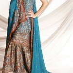 pakistani-bridal-lehenga-tremendous-collection (3)