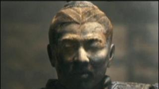 The Mummy: Tomb Of The Dragon Emperor (Featurette)
