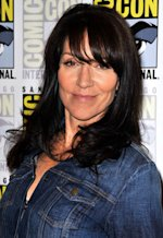 Katey Sagal | Photo Credits: Jerod Harris/WireImage