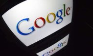 Google Sued Over Apple Browsing Privacy