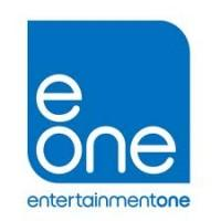 Ryan Markowitz Named VP Theatrical Sales & Distribution At eOne Film US