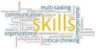 Top 20 Skills That Will Land You A Job image Resume Skills 300x154