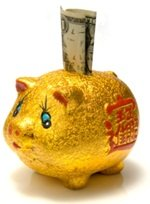 How Growing Chinese Credit Signals Long Term Opportunity in Gold image Chinese Credit Signals