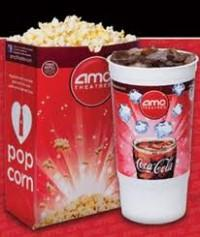 CinemaCon: Theater Owners Mull Healthier Concessions After Soda Ban Flap