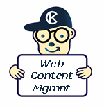 The Importance of a Content Managed Website image content mgmnt 1