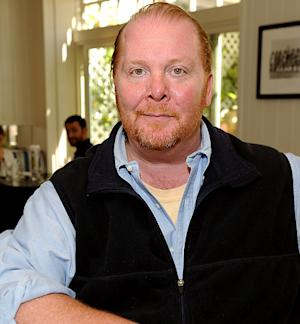 Mario Batali Settles for $5.25 Million in Tip Scamming Suit
