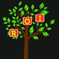 The Importance of Measuring ROI (And How to Improve Your Campaign Results!) image ROI 011 300x300