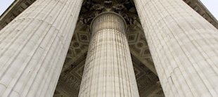 15th November 2013 – The Three Pillars of SEO image three pillars of seo