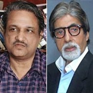 YP Singh Accuses The Bachchans Of Investing In Illegal Mall