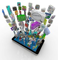 Mobile Loyalty Marketing: Using Apps to Improve Customer Loyalty image mobileloyalty
