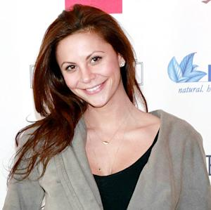 "Gia Allemand Remembered on Bachelor Special: ""I Hope People Remember My Kind Heart"""