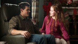 'The Twilight Saga: Breaking Dawn - Part 2' Hits Opening Weekend Record in Spain