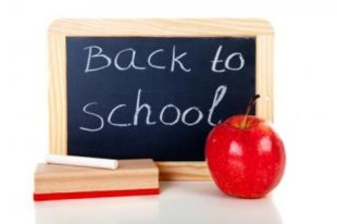 Back-to-School FREEBIES
