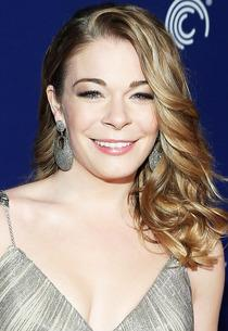 LeAnn Rimes | Photo Credits: Jesse Grant/WireImage